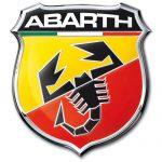 Abarth Augsburg // Autohaus Mayrhörmann GmbH in Diedorf-Biburg