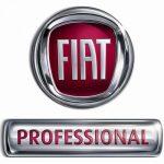 Fiat Professional // Autohaus Mayrhörmann GmbH in Diedorf-Biburg