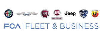 Autoahaus Mayrhörmann GmbH | Offizieller FCA Fleet and Business Parntner in Augsburg