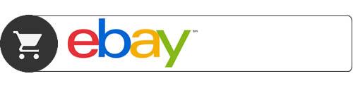 ebay Shop Autohaus Mayrhörmann - Augsburg Diedorf / Biburg
