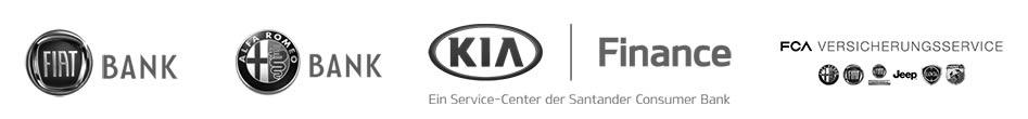 partner-autohaus-mayrhoermann-gmbh