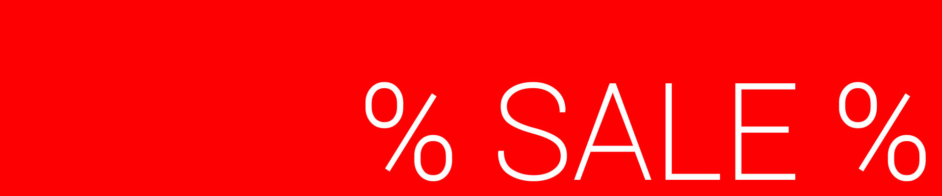 Shop / Sale Autohaus Mayrhörmann